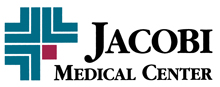 Jacobi Medical Center