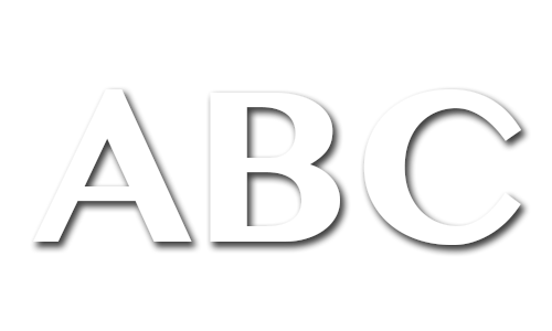 ABC Training Center Logo