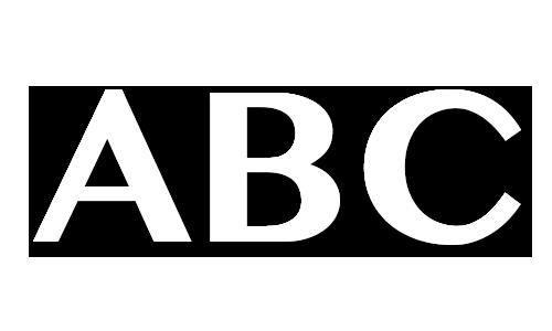 ABC Training Center Logo