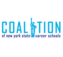 Coalition of New York State Career Schools