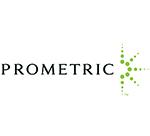 Prometric