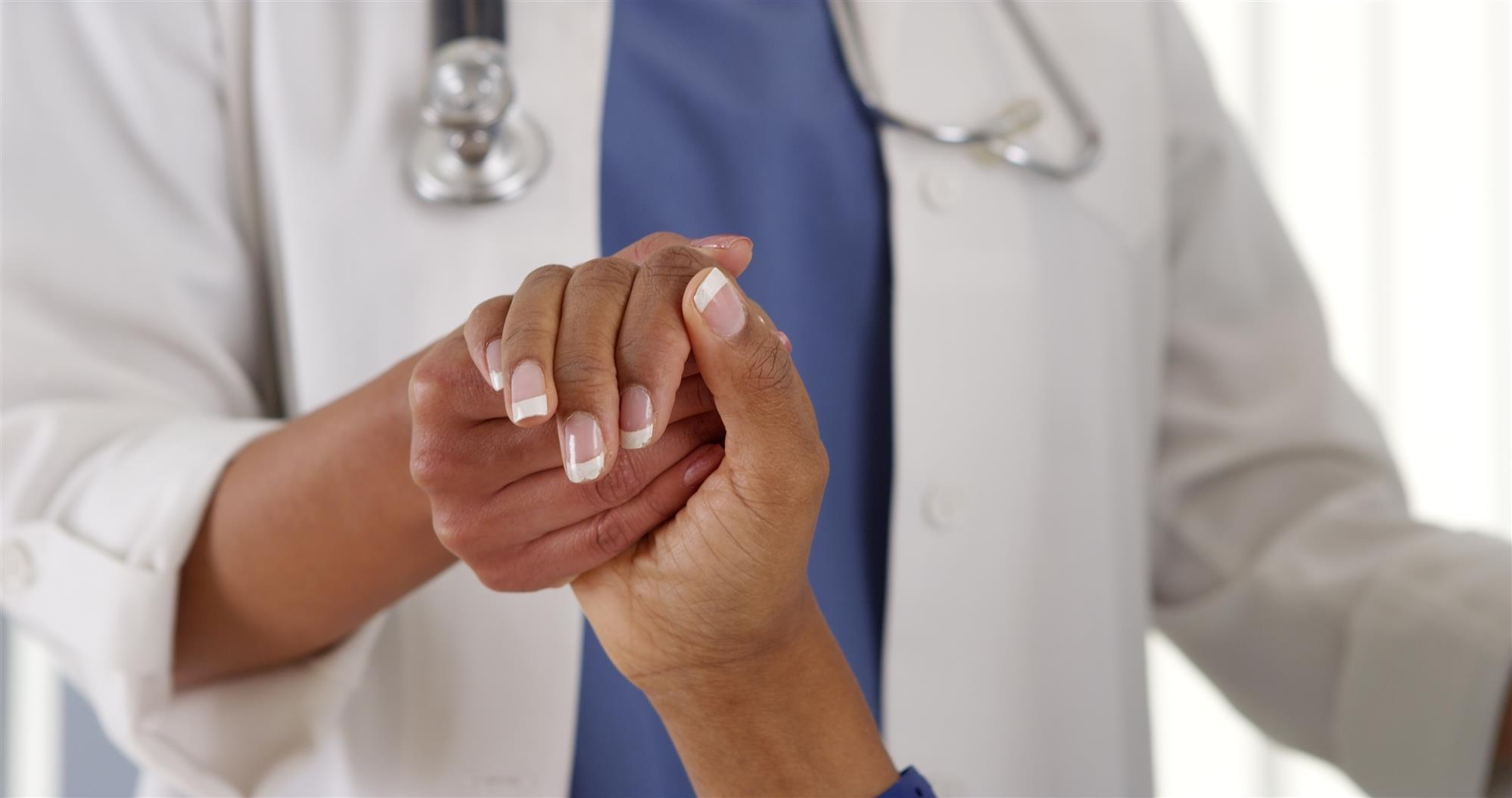 Career in Healthcare in New York City