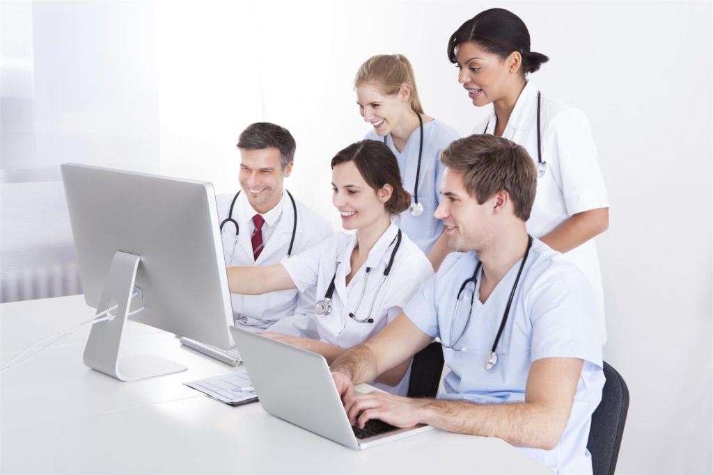 What Is Medical Coding Abc Training Center