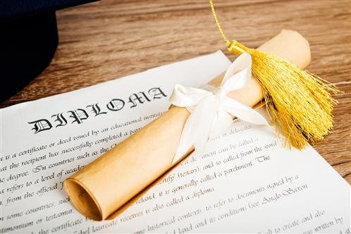 Medical Diploma & Degree Courses in New York