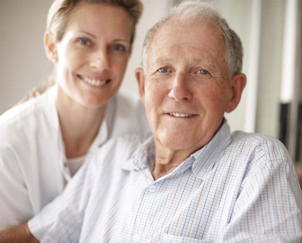 Home Health Aide Careers in New York