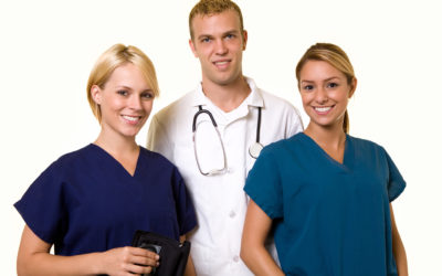 Why Medical Careers Are the Most Rewarding Careers