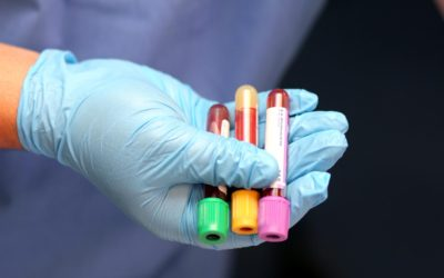 Phlebotomy Guidelines & Best Practices