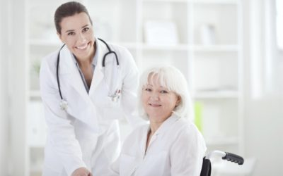 Different Career Paths for Medical Assistants