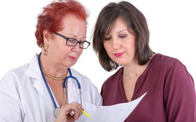 The Difference Between Certified Professional Coders and Medical Billing and Coding Professionals