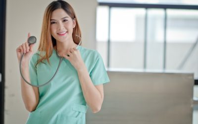 How Medical Training Can Help Other Aspects of Your Life