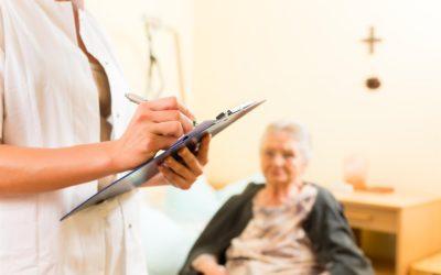 Six Reasons Medical Assisting Is a Fun, Rewarding Career