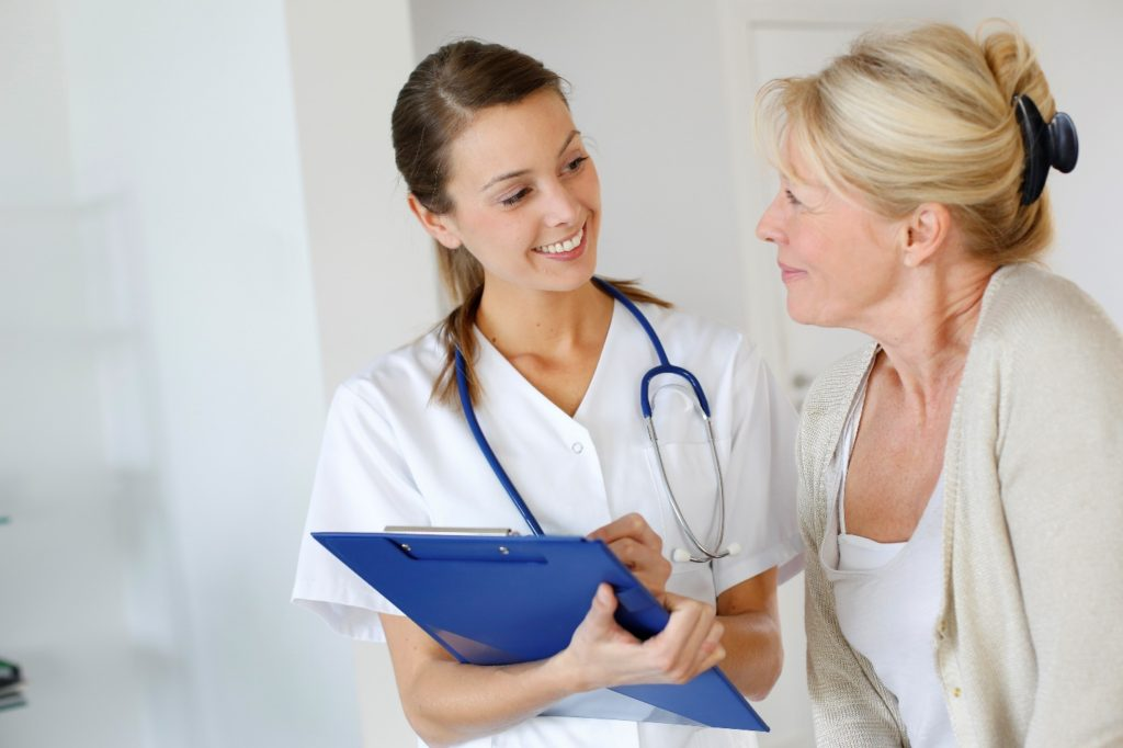 Duties of an Medical Assistant in New York
