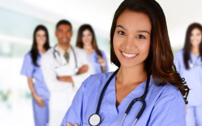 6 Reasons You Should Consider Medical Training