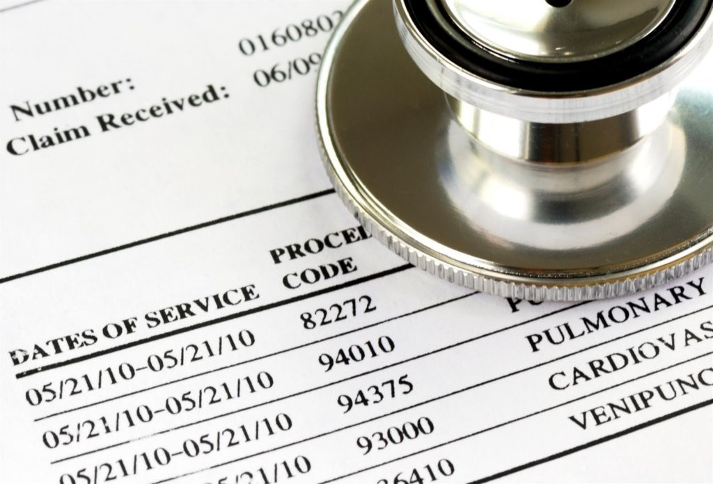 ABC Training Center's medical billing and coding classes in NYC