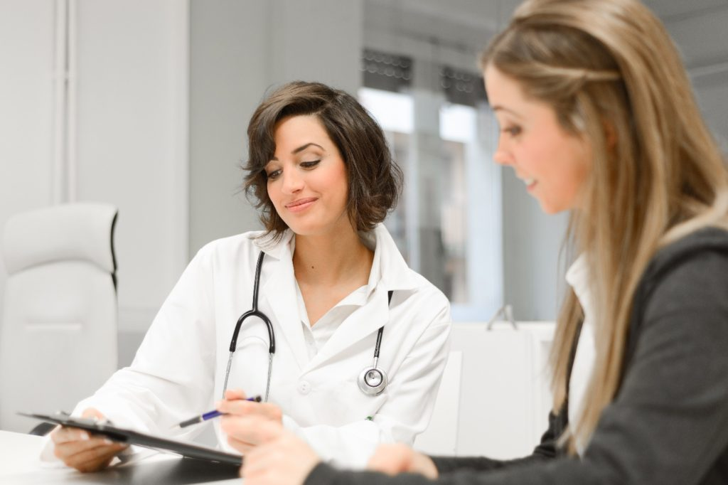Quality Medical Training classes in NYC by ABC Training Center
