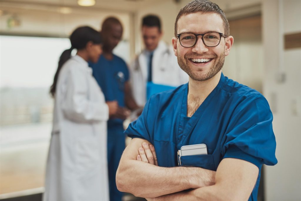 Clinical Medical Assistant Training in NYC | ABC Training Center