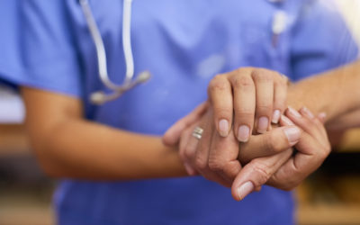 Patient Care: Empathy Tips
