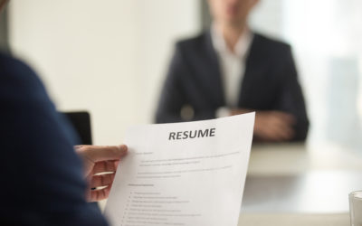 Resume Tips for Getting a Career in Medical Billing and Coding