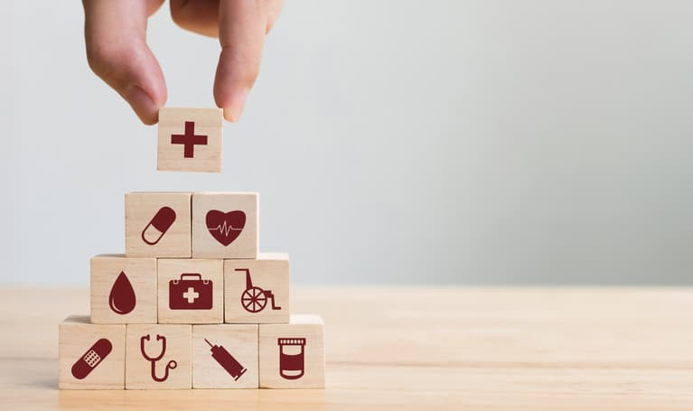 Do I Have What it takes for a Career in the Health Care Industry?