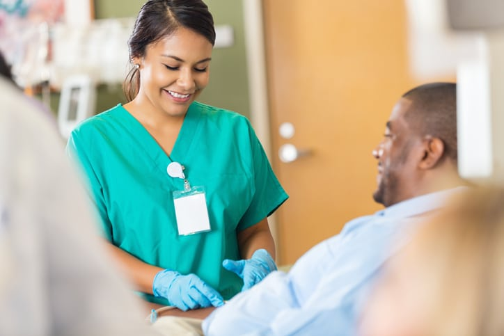 How Quickly can you Shift to a Medical Career?