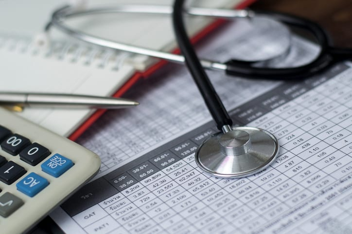 If you're Looking to Change Careers, Consider Medical Coding