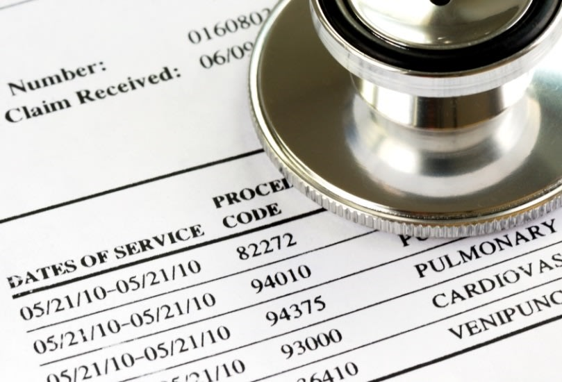 Medical Billing and Coding Classes in New York
